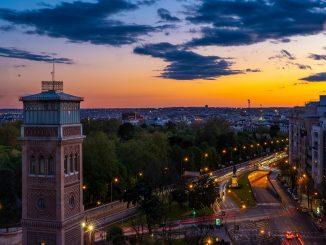 Ranking de las ciudades más baratas para ir de vacaciones en España