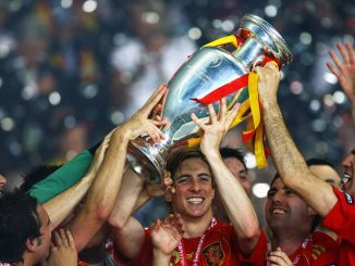 Eurocopa: cuánto dinero gana el campeón del torneo