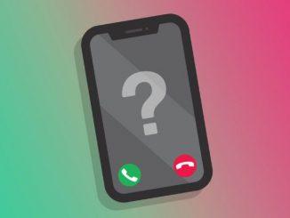 f09fa587 e296b7 como oculto mi numero en iphone  como hacer llamadas anonimas e29c85
