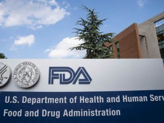 FDA aprueba medicamento