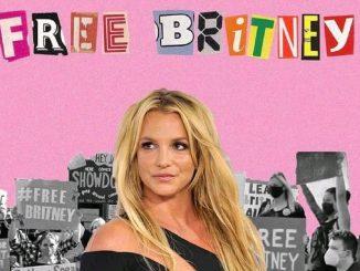 El padre de Britney Spears amenazó a varios artistas para que guardaran silencio