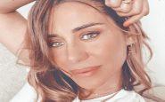 Elena Tablada habla de las secuelas que le dejó el Covid-19