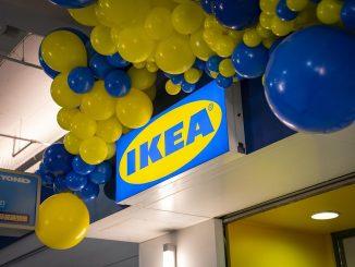 IKEA multa
