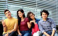 Los 'Whitexicans': qué significa en México