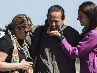 Julián Muñoz en libertad condicional por presentar «enfermedad grave»