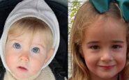 El mensaje de Beatriz, madre de las niñas desaparecidas en Tenerife