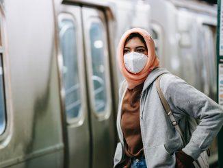 Israel retoma el uso obligatorio de la mascarilla