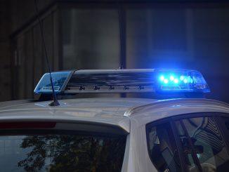 Un niño de 10 años murió electrocutado tras intentar salvar a su madre