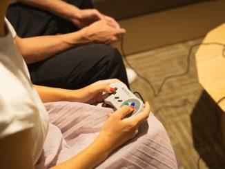 Muerta una menor de 14 años por un videojuego viral