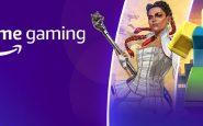 Twitch Prime o Prime Gaming: qué es y qué beneficios tiene