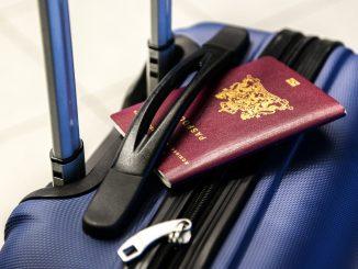 Cómo reclamo mi maleta perdida en el aeropuerto