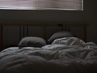 Es importante cambiar las sábanas, ¿cada cuánto y por qué?