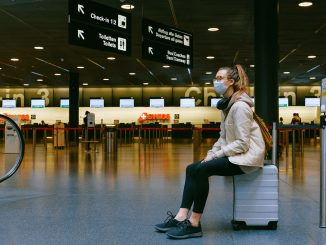 Seguros de viaje con cobertura Covid-19 para proteger a los viajeros