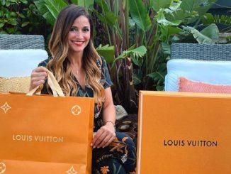 El sorteo del bolso de Louis Vuitton que se hizo viral