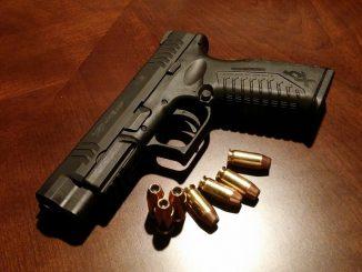 Texas permite el uso de armas sin licencia entre sus residentes