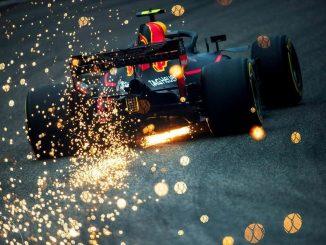 Gran Premio de Francia 2021 de Fórmula 1: horarios y dónde ver en TV