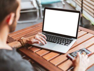 Por qué y dónde obtener el documento de la vida laboral