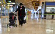 Conozca los países a los que puede viajar desde España para el verano