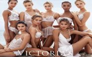 """Victoria's Secret le dice adiós a los """"ángeles"""" y le da la bienvenida a mujeres icónicas"""
