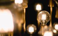 La luz alcanza su precio más elevado este 15 de junio