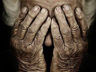 El hombre más viejo de Italia: 111 años y vive en Cerdeña