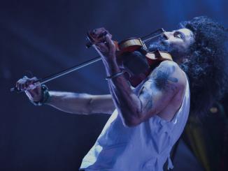 Grammy Ara Malikian