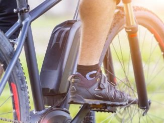 Bicicleta con pedal assist: los mejores modelos de 2021