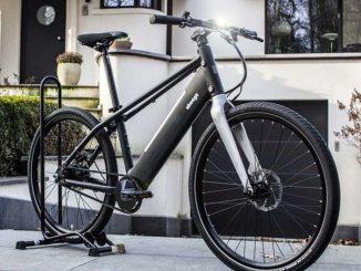 Bicicleta eléctrica: funciones y los mejores modelos