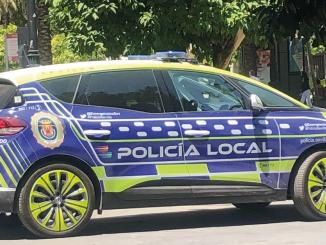 Sevilla detenido por acoso sexual