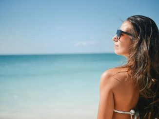 Gafas de sol de mujer: tendencias de verano