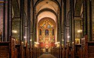 Abandonada en el altar: el padre confiesa que lo convenció de no casarse