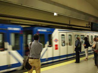 agresion-metro-sanitario