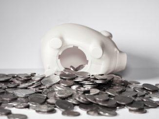 Un año evitando gastos innecesarios: ahorra 23.000 dólares