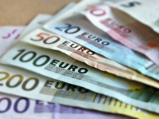 Consejos para recuperar el dinero de una deuda