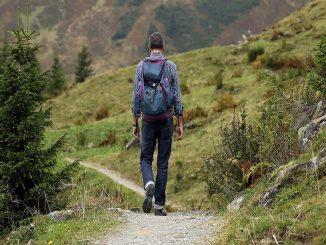 Cómo y cuánto caminar al día para mejorar la salud y fortalecer el corazón