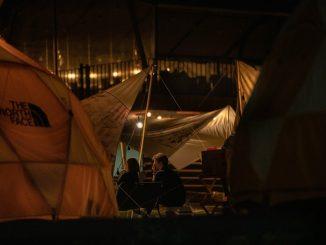Los 10 mejores campings en España este 2021