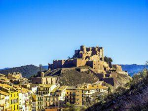 castillo de cardona 300x225
