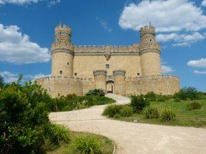 castillo manzanares 300x225