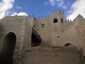 castillo velez 300x225
