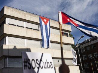Claves de las protestas históricas de Cuba