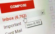 Cómo activar la respuesta automática del correo electrónico