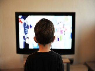 La televisión ayuda a encontrar a un familiar desaparecido hace 20 años