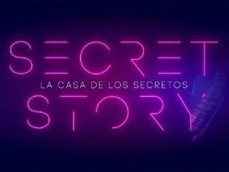 Secret Story: el nuevo reality show con famosos de Telecinco