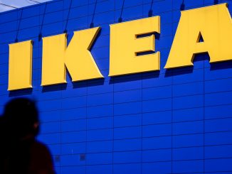 Ikea transformará viviendas de acogida