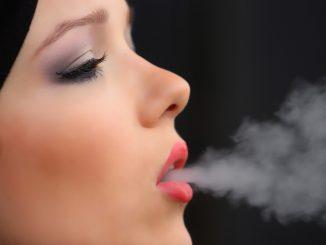 fumar 1