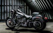 Harley Davidson: historia de la marca que se convirtió en leyenda
