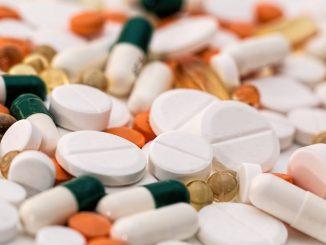 Se acelera la carrera por crear una pastilla anti-covid
