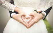 regalar dinero boda