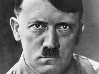 «Hitler murió en Brasil a los 95 años»: la teoría de un estudiante brasileño