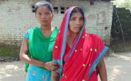 Una familia asesina a una joven en la India por llevar vaqueros